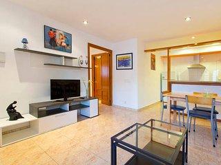 Apartamento S´Arenal1, S'Arenal