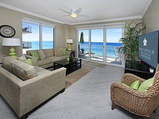Marisol Beachfront Resort 701 - 272704, Panama City Beach