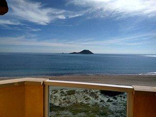 Casa Principe Apartment With Stunning Sea Views