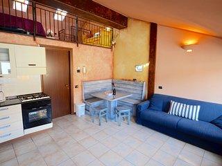 Apartment Oleandro  7