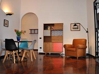 Residenza Martucci