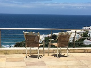 Stunning Penthouse Apartment In Secure Estate, Ballito