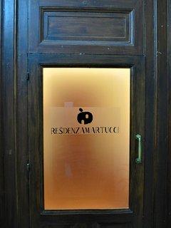 Residenza Martucci Chiaia centro