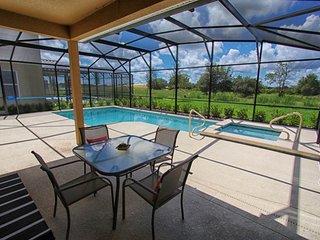 5368 Solterra Resort