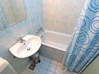 Apartment 3736