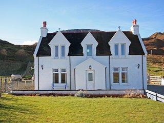 Rosehip Cottage