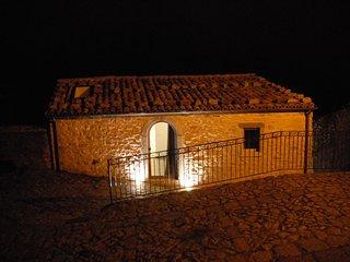 Bellissima casa Vacanza a 20 mt dal Castello di Federico II