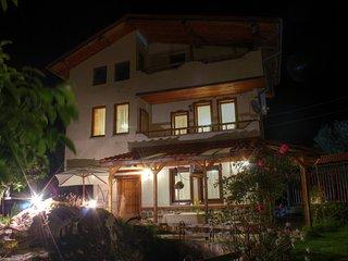 Villa Kabasanov