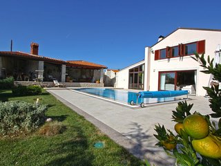 Luxury Villa Harmony with pool in Istria close to Pula - Istra - Pula - Rakalj*