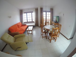 Apartment San Eugenio Alto 31
