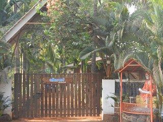 Amita Farm House