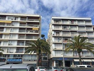 Apartment in the heart of Lloret de Mar
