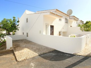 Beautiful Villa.  Private Pool, 3 minutes' walk to the Beach and Restaurants.