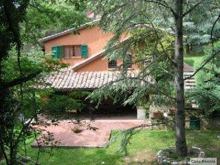 Casa Peonia