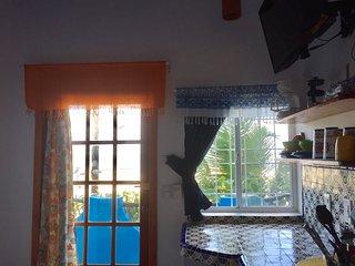 Casa Cielo Studio 2