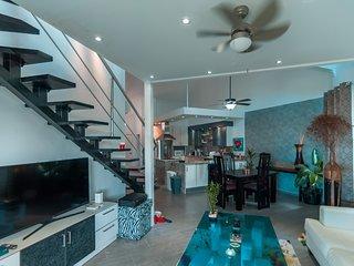 2 Bedroom Apartment, Sosua
