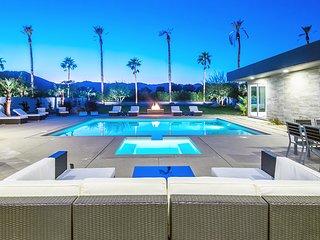 Polo Villas 18 Bedroom Grouping