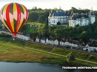 Relaxation & SPA next to the Castle of Amboise and castle of Loire, Saint-Martin-le-Beau