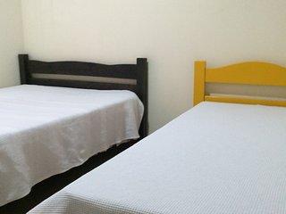 Locacao por temporada Apto/Flat/Apart Hotel - Flat & Residence Premium