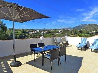 Casa Vista Bella - R1248