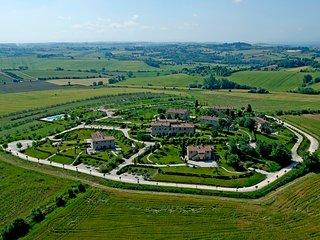Casa al Borgo