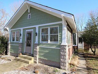 Three bedroom Oak Bluffs Home