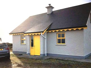 6 Lettershask, Ballyconneely