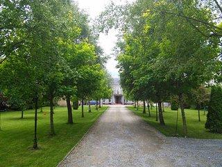 Walkers Lodge, Farrihy, BroadFord, County Limerick, Ireland  Eircode- P56XF60