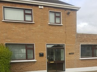 Holiday house rental, Palmerstown