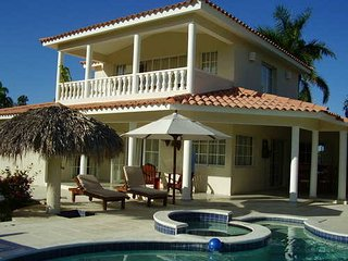 3 Bedroom VILLA by LIFESTYLE   TOP VIP BENEFITS   ALL-INCLUSIVE   GOLD BRACELET