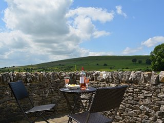PK495 Cottage in Biggin by Har, Biggin-by-Hartington