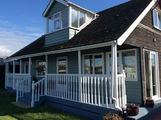 36887 Cottage in Repps with Ba