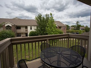Freedom Stay-3 Bedroom, 3 Bath condo located at Pointe Royale Golf Resort