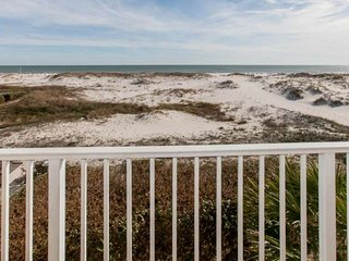Gulf Shores Plantation East 3207