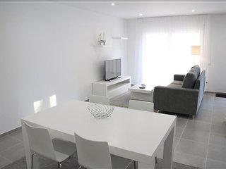 Apartamento de feria para alugar | 2 quartos | Grande Terraço | Sao Martinho do