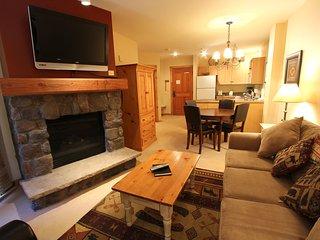 Buffalo Lodge #8326 ~ RA141568, Keystone
