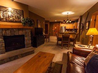 Dakota Lodge #8497