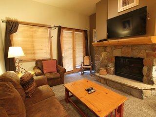 Arapahoe Lodge #8102 ~ RA141530, Keystone