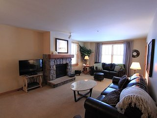 Buffalo Lodge #8392 ~ RA141602