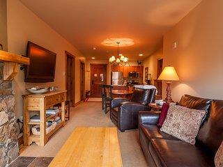Red Hawk Lodge #2262 ~ RA141596