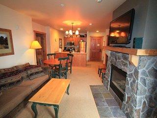 Red Hawk Lodge #2238 ~ RA141532