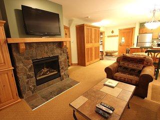 Red Hawk Lodge #2260 ~ RA141524