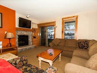 Buffalo Lodge #8332 ~ RA141504