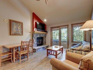 Arapahoe Lodge #8134 ~ RA141499, Keystone