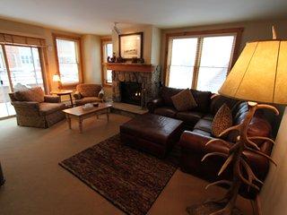 Buffalo Lodge #8344 ~ RA141614