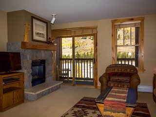 Buffalo Lodge #8391 ~ RA141606, Keystone