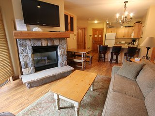 Dakota Lodge #8520 ~ RA141491, Keystone