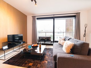Sweet Inn Apartments Brussels - BELLIARD IV