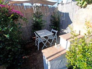 F18| Catania| HLIT - Appartamento con terrazza