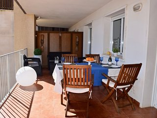 Luxury Apartament in Sitges